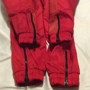 BMW Other - Motorcycle Riding Coverall Suit, BMW, size small